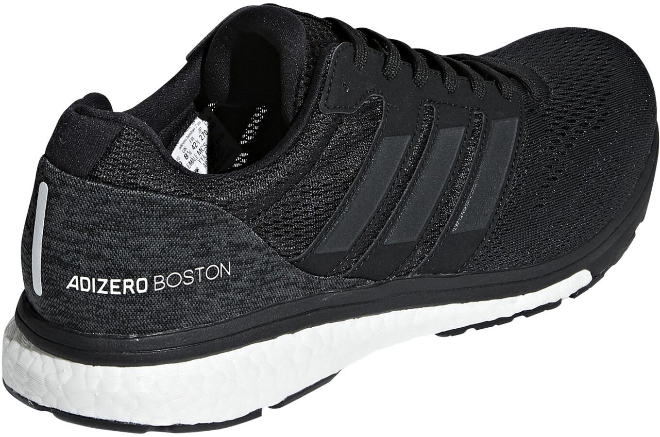 adidas boston homme